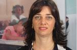 Clique para ouvir Maria Alice Pereira