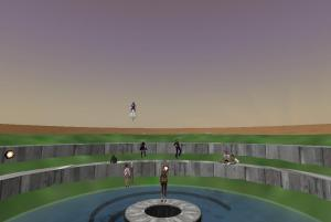secondlife-postcard5