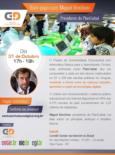 convite_bpMiguel