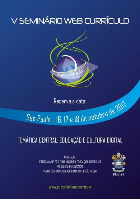 flyer_V_Web_Curriculo