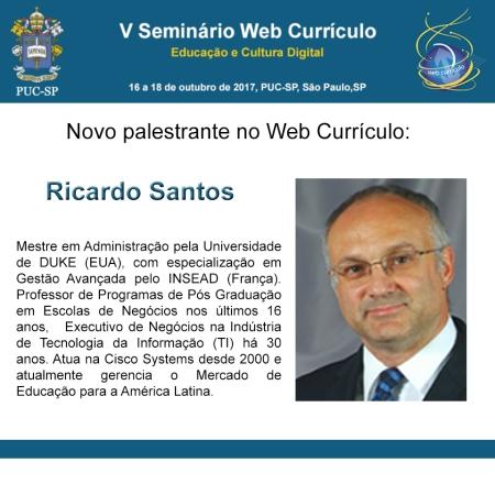 RicardoSantos